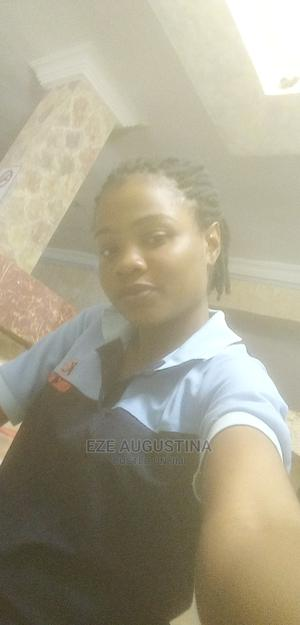 Office CV   Office CVs for sale in Anambra State, Orumba