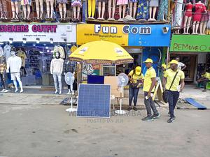 Beebeejump S1+   Solar Energy for sale in Imo State, Owerri