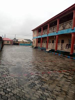 School for Sale   Commercial Property For Sale for sale in Lagos State, Ibeju