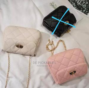 Mini Shoulder Bag   Bags for sale in Lagos State, Ojodu