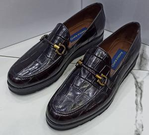 MEVIS Couture Designers | Shoes for sale in Lagos State, Lagos Island (Eko)