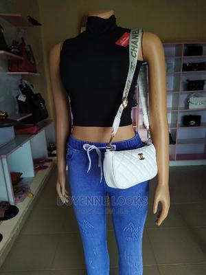 Jeans and Top for Ladies | Clothing for sale in Delta State, Oshimili South