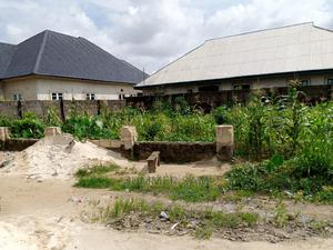 Sweet Land for Sale in Ewet Housing Extension | Land & Plots For Sale for sale in Akwa Ibom State, Uyo