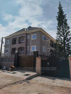 2bdrm Block of Flats in Ago Palace for Rent   Houses & Apartments For Rent for sale in Isolo, Ago Palace