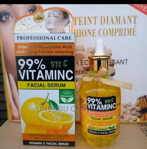Face Serum | Skin Care for sale in Lagos State, Orile