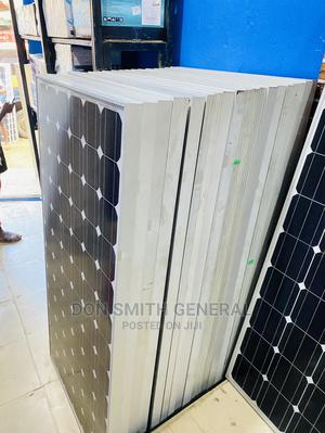 300watts Canadian Mono Solar Panel | Solar Energy for sale in Lagos State, Ikeja