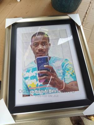 Digital Art | Arts & Crafts for sale in Lagos State, Yaba