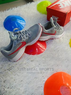 High Quality NIKE Sneakers   Shoes for sale in Lagos State, Apapa