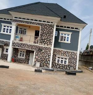 2bdrm Block of Flats in Jenew Estate, Gwarinpa for Sale | Houses & Apartments For Sale for sale in Abuja (FCT) State, Gwarinpa