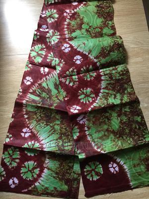 Batik Adire | Clothing for sale in Lagos State, Ajah