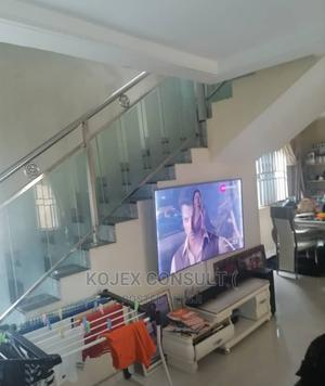 Furnished 4bdrm Duplex in Unilag, Ikeja for Sale   Houses & Apartments For Sale for sale in Lagos State, Ikeja