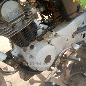 Bajaj Boxer 2020 Red | Motorcycles & Scooters for sale in Oyo State, Oyo