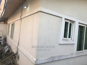 Mini Flat in Admiralty Homes, Chevron for Rent   Houses & Apartments For Rent for sale in Lekki, Chevron
