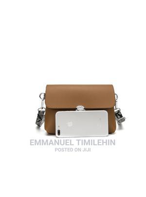 Portable Handbag | Bags for sale in Ekiti State, Oye
