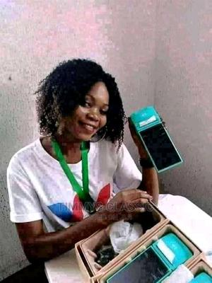 Ajah POS Terminal Become an Agent | Store Equipment for sale in Lagos State, Ajah