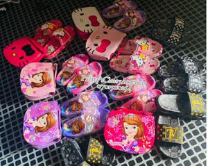 Kids Bags and Shoes   Children's Shoes for sale in Oyo State, Ibadan