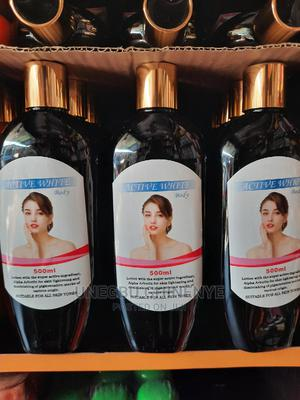 Active White | Skin Care for sale in Lagos State, Orile