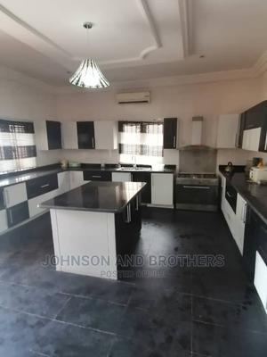 Furnished 5bdrm Duplex in Alalubosa Phase, Ibadan for Rent | Houses & Apartments For Rent for sale in Oyo State, Ibadan