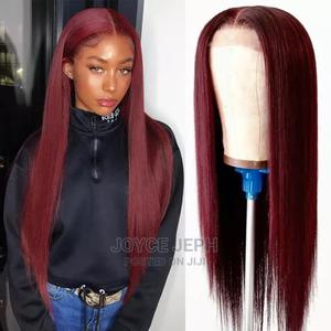 Ruby Straight Hair   Hair Beauty for sale in Abuja (FCT) State, Mabushi