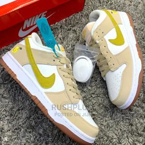 "Nike Sb Dunk Low PRO Lemonade ""Lemon Drop""   Shoes for sale in Lagos State, Lagos Island (Eko)"