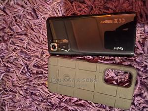 Xiaomi Redmi Note 10 Pro 128 GB Gray | Mobile Phones for sale in Edo State, Benin City