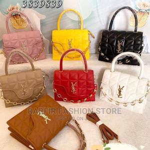 Midi Handbags | Bags for sale in Anambra State, Onitsha