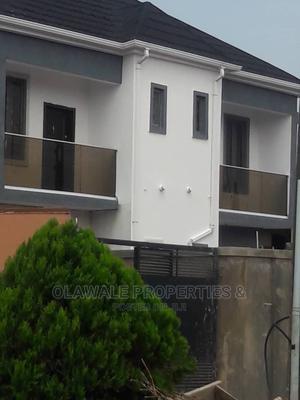 3bdrm Duplex in Unilag Estate, Ojodu for Sale | Houses & Apartments For Sale for sale in Lagos State, Ojodu