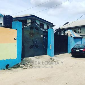 6bdrm Duplex in Neighborhood, Port-Harcourt for Sale   Houses & Apartments For Sale for sale in Rivers State, Port-Harcourt