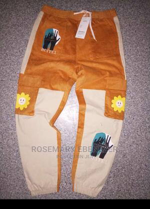 Cargo Trouser   Clothing for sale in Ogun State, Ado-Odo/Ota