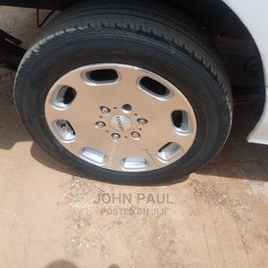 Toyota Hiace(Hummer 3) | Buses & Microbuses for sale in Abuja (FCT) State, Central Business Dis