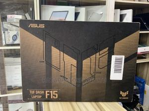 New Laptop Asus 16GB Intel Core I7 HDD 1T | Laptops & Computers for sale in Lagos State, Ikeja