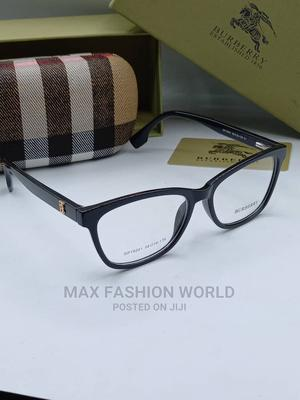 Burberry Frame Glasses | Clothing Accessories for sale in Lagos State, Lagos Island (Eko)