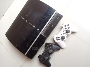 Play Station 3   Video Game Consoles for sale in Anambra State, Awka