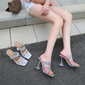 High Heels   Shoes for sale in Lagos State, Abule Egba