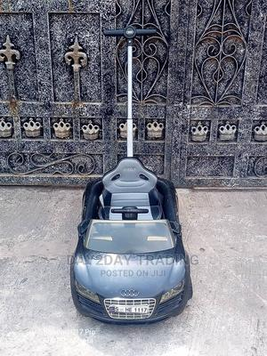 Tokunbo Uk Used Toy Car | Toys for sale in Lagos State, Ikeja