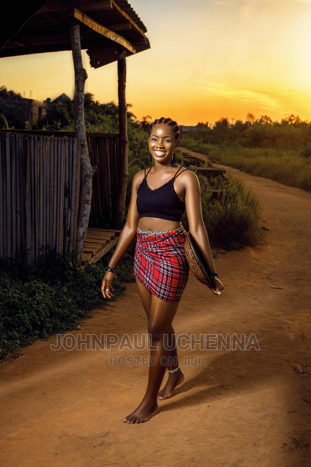 Professional Portrait | Photography & Video Services for sale in Alimosho, Lagos State, Nigeria