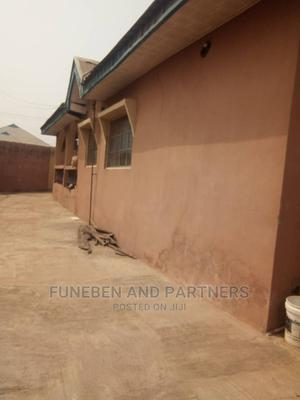 6bdrm Block of Flats in Aba Odan Alakia, Ibadan for Sale   Houses & Apartments For Sale for sale in Oyo State, Ibadan
