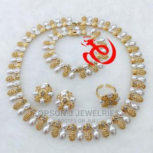 Costumes Set | Jewelry for sale in Lagos State, Agege