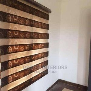 Day and Night Blinds | Home Accessories for sale in Edo State, Benin City