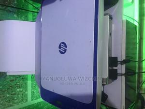 Wireless Printer | Printers & Scanners for sale in Osun State, Osogbo