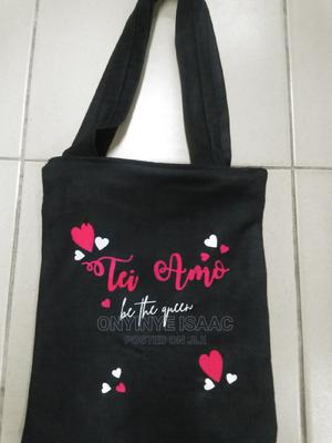 Tote Shoulder Bag | Bags for sale in Cross River State, Calabar