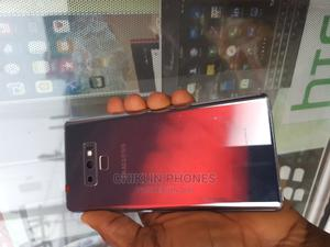 Samsung Galaxy Note 9 128 GB Other | Mobile Phones for sale in Lagos State, Ikeja