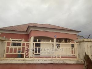Furnished 3bdrm Bungalow in Becky Estate, Karu for Sale   Houses & Apartments For Sale for sale in Abuja (FCT) State, Karu