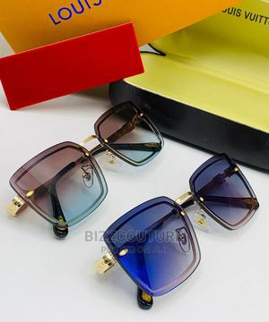 High Quality LOUIS VUITTON Sunglasses Available for Sale   Clothing Accessories for sale in Lagos State, Magodo