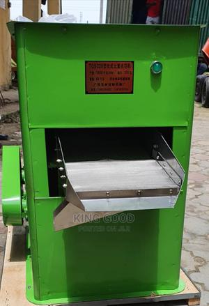 Top Grade Rice Destoner Machine | Manufacturing Equipment for sale in Lagos State, Ojo