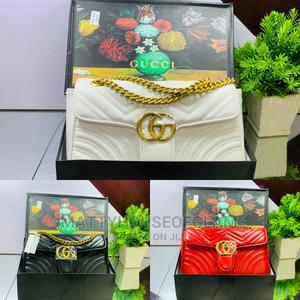 Original Gucci Bag | Bags for sale in Lagos State, Lekki