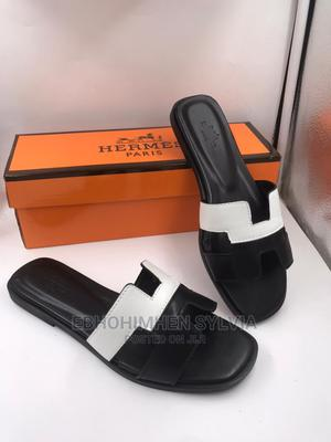 Tracydiva Collection | Shoes for sale in Edo State, Benin City