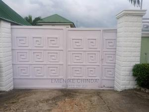 Certificate of Occupancy   Commercial Property For Sale for sale in Cross River State, Calabar