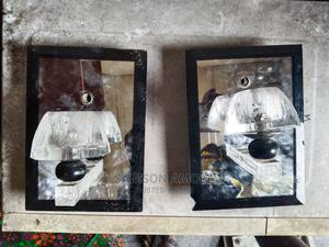 Fancy Inside House Light for Wall | Home Accessories for sale in Delta State, Warri