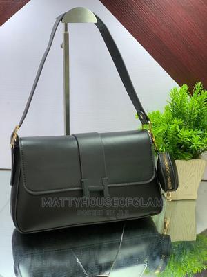 Hermes Bag | Bags for sale in Lagos State, Lekki